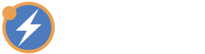 Logo powersuite